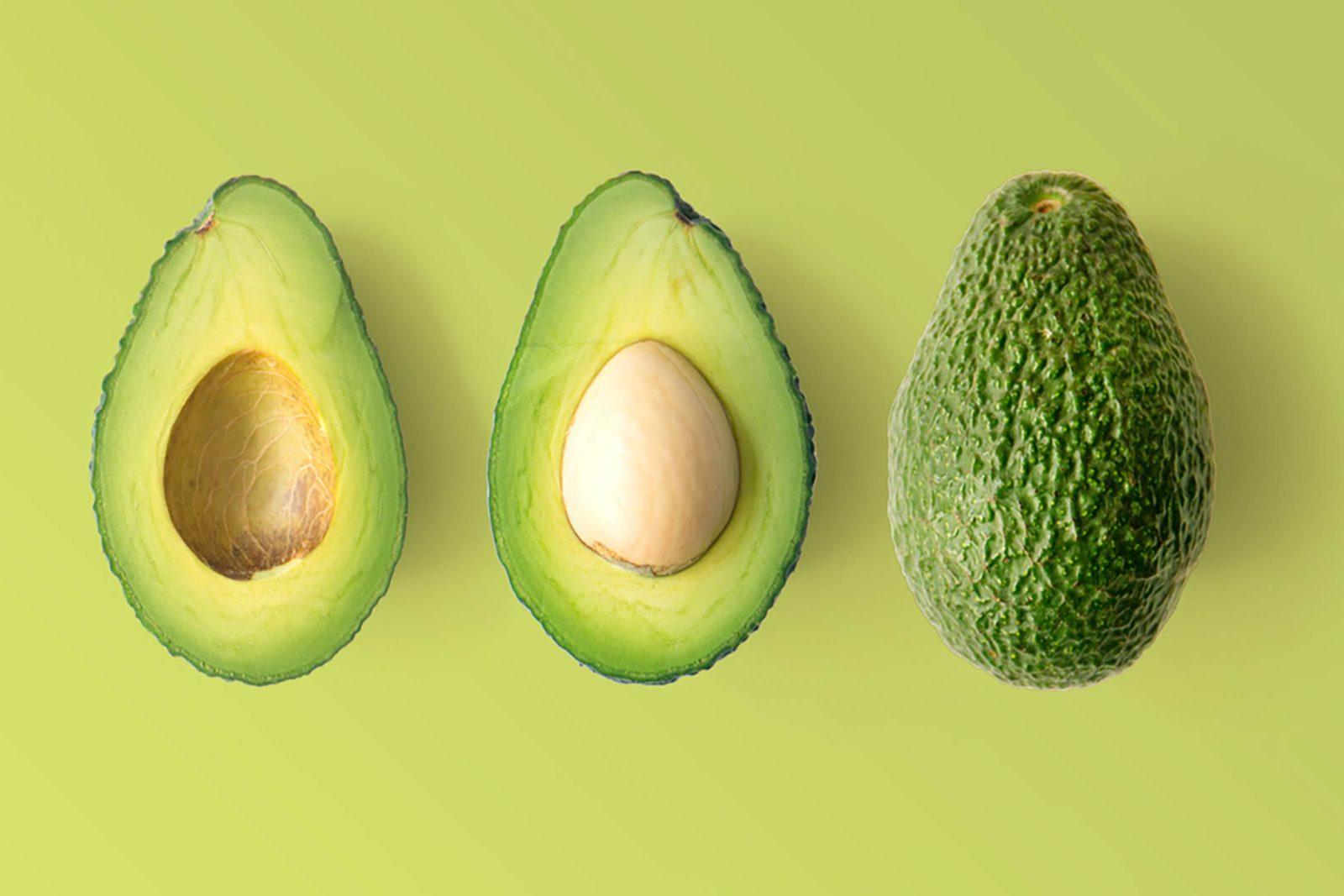 L'avocado fa bene al cuore e non fa ingrassare - dott umberto trecroci - cardiologo